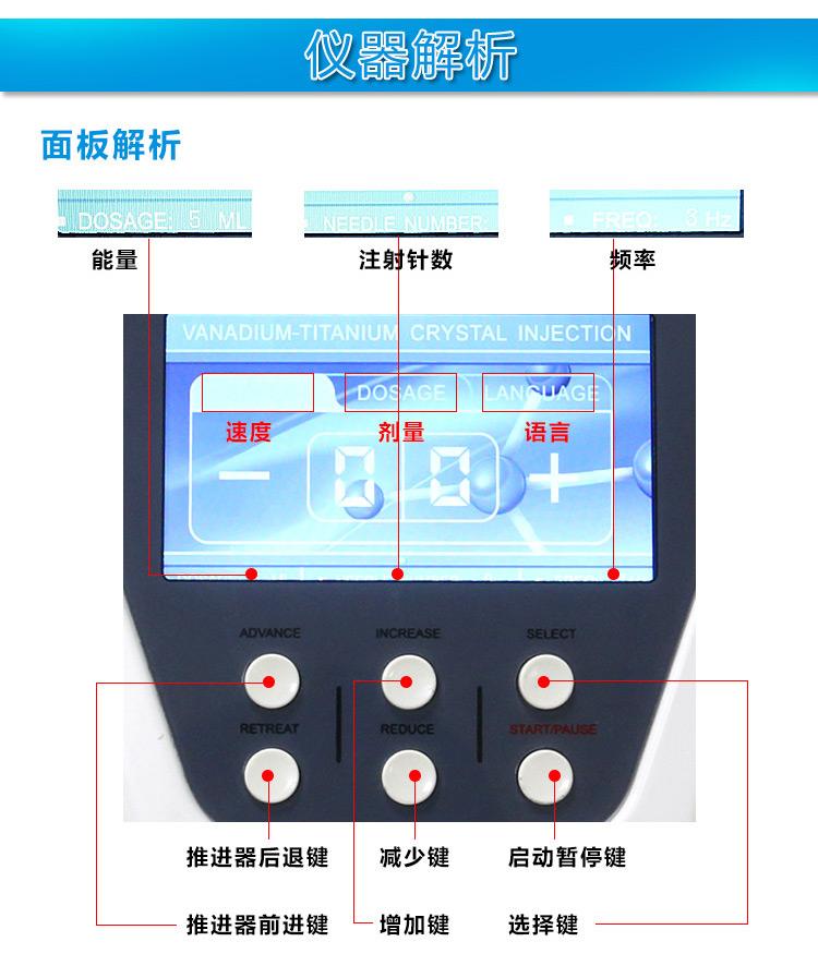 钒钛无针水光仪仪器解析_07.jpg