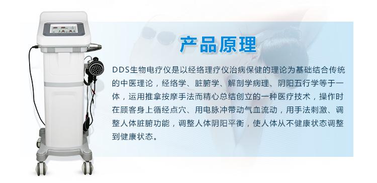 DDS生物电疗仪_02.jpg