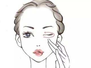 眼部护理仪器都有哪些呢?