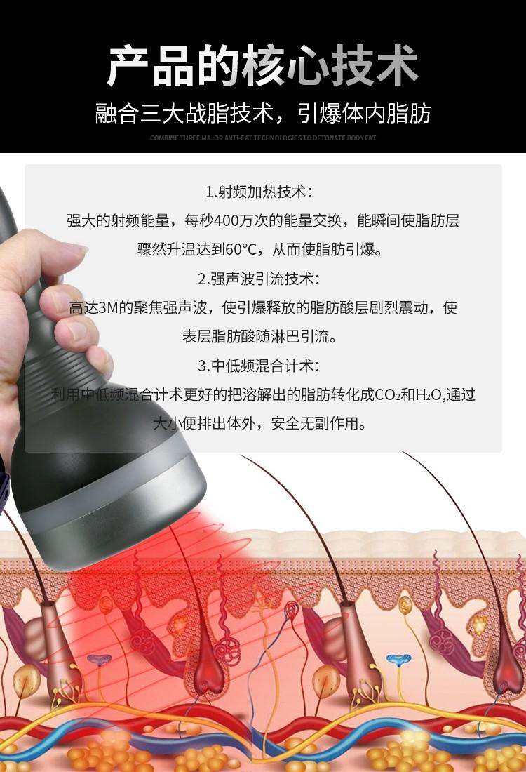 隔空溶脂产品的核心技术_04.jpg