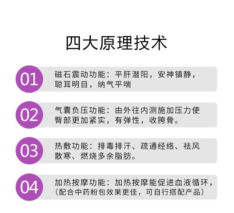 便携盆骨仪技术原理_06.jpg