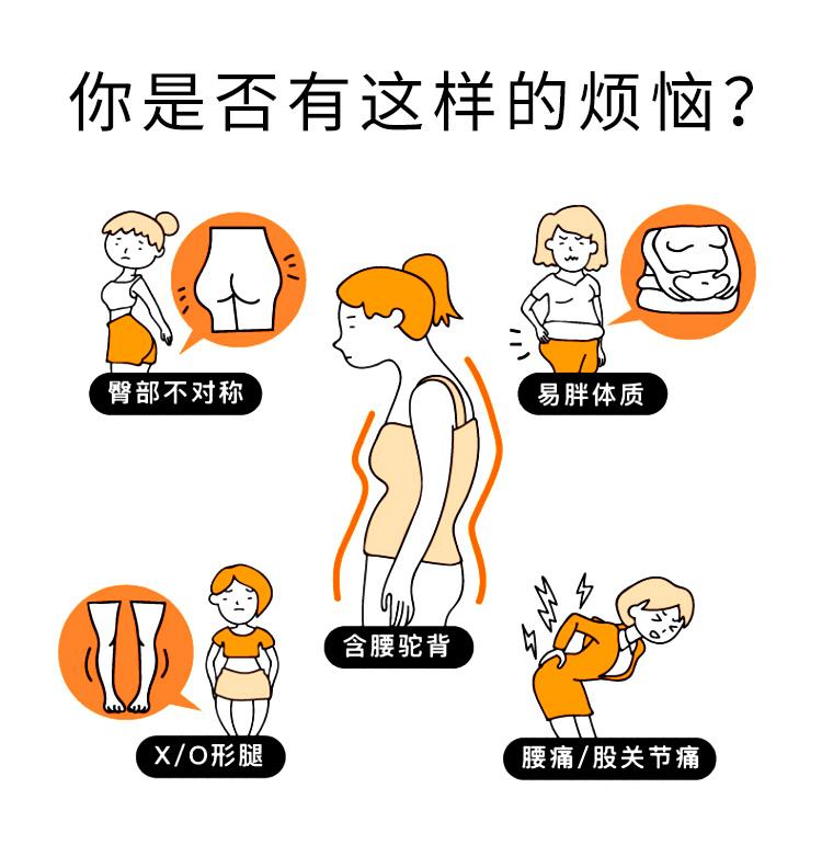 便携盆骨仪_02.jpg