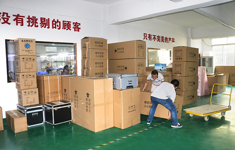 广州生产厂家美白太空舱OEM/ODM代加工