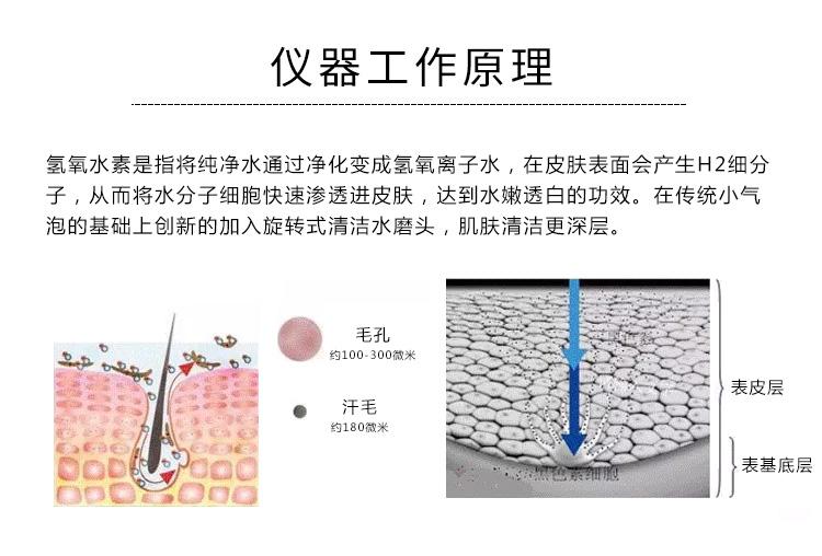 六合一氢氧小气泡仪器工作原理09.jpg