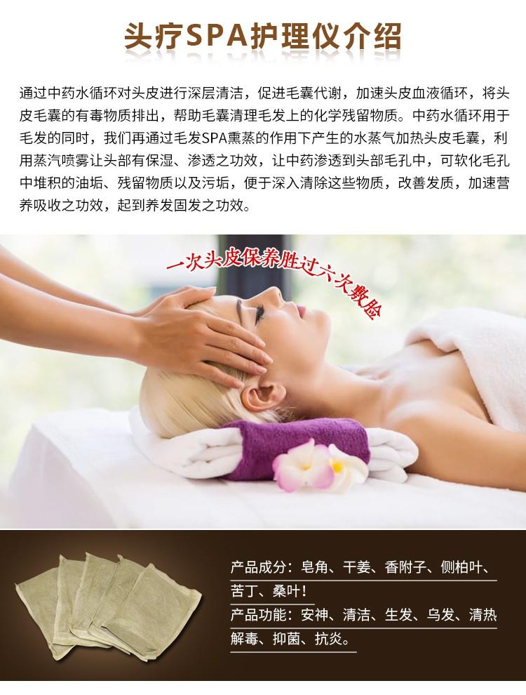 新款头疗spa护理仪介绍_04.jpg