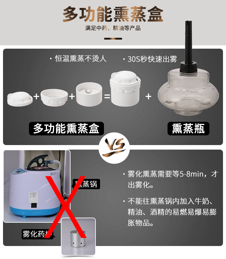新型头疗仪多功能熏蒸盒_05.jpg