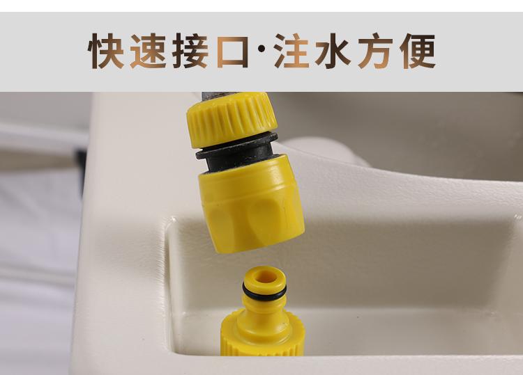 新型头疗仪注水方便_11.jpg