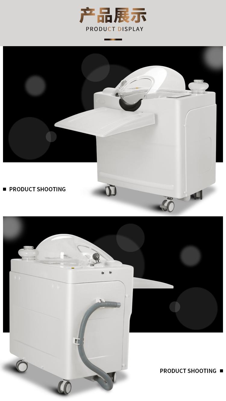 新型头疗仪产品展示_14.jpg