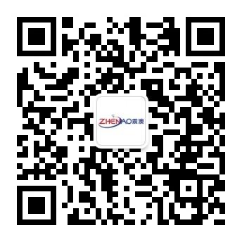 第53届广州国际美博会快速预通道开启,让你快速入场!
