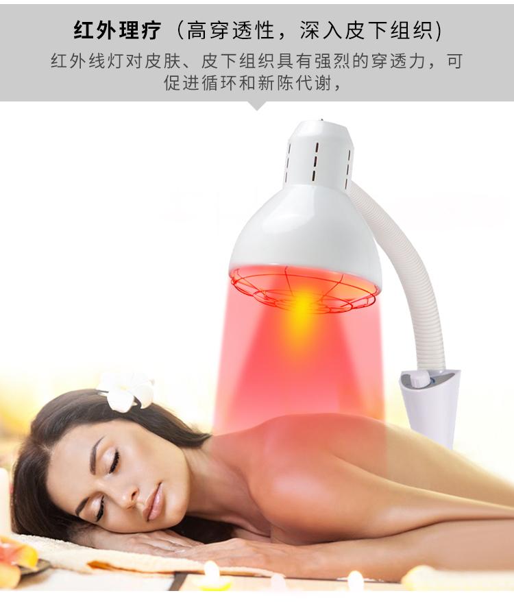 产后康复理疗仪详情_11.jpg
