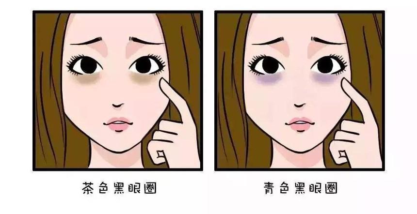 美眼美肤仪.jpg