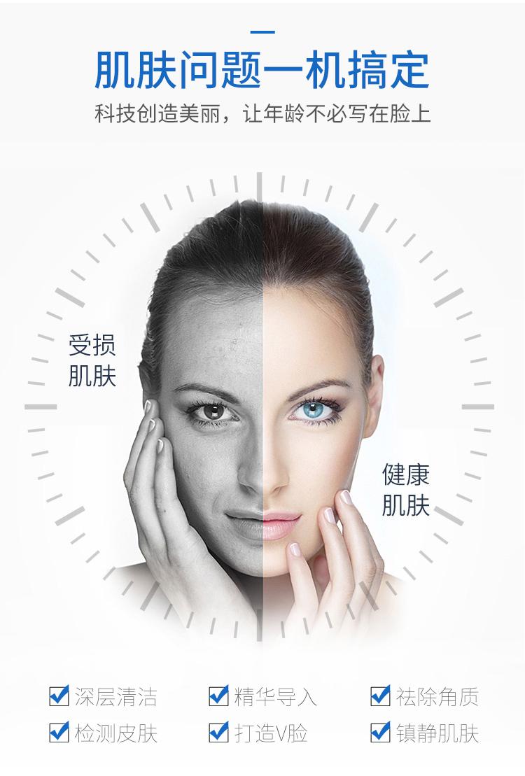 皮肤水氧管理系统可操作.jpg