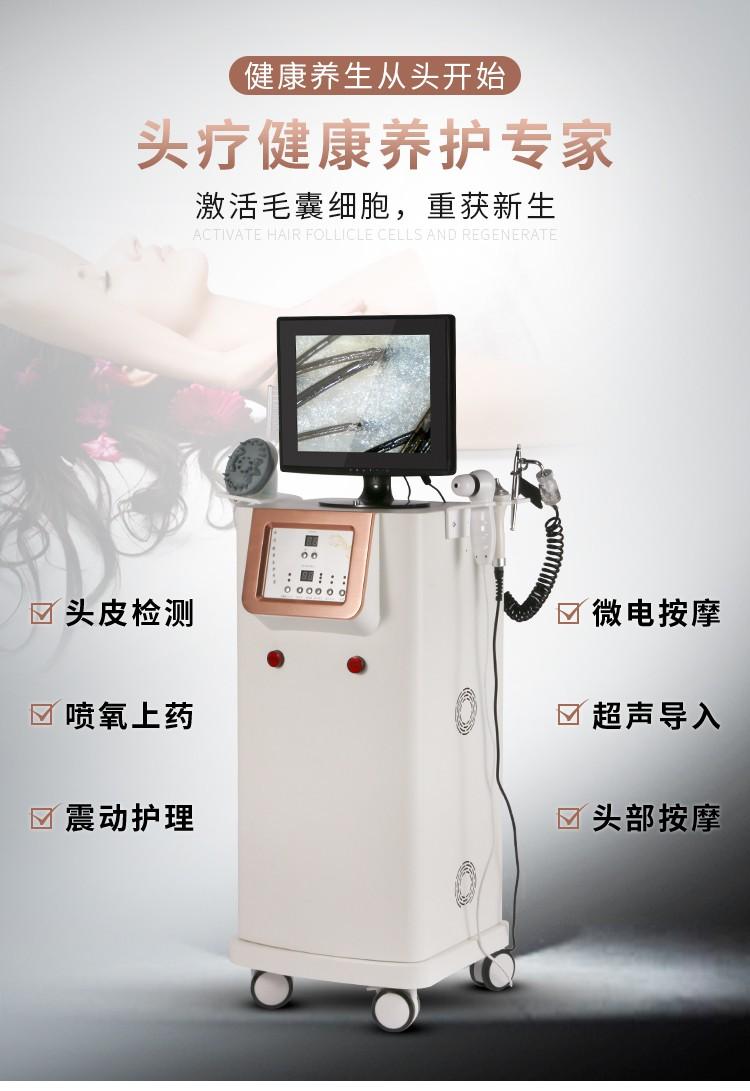 新项目美容仪器:头疗健康养护专家详情_01.jpg