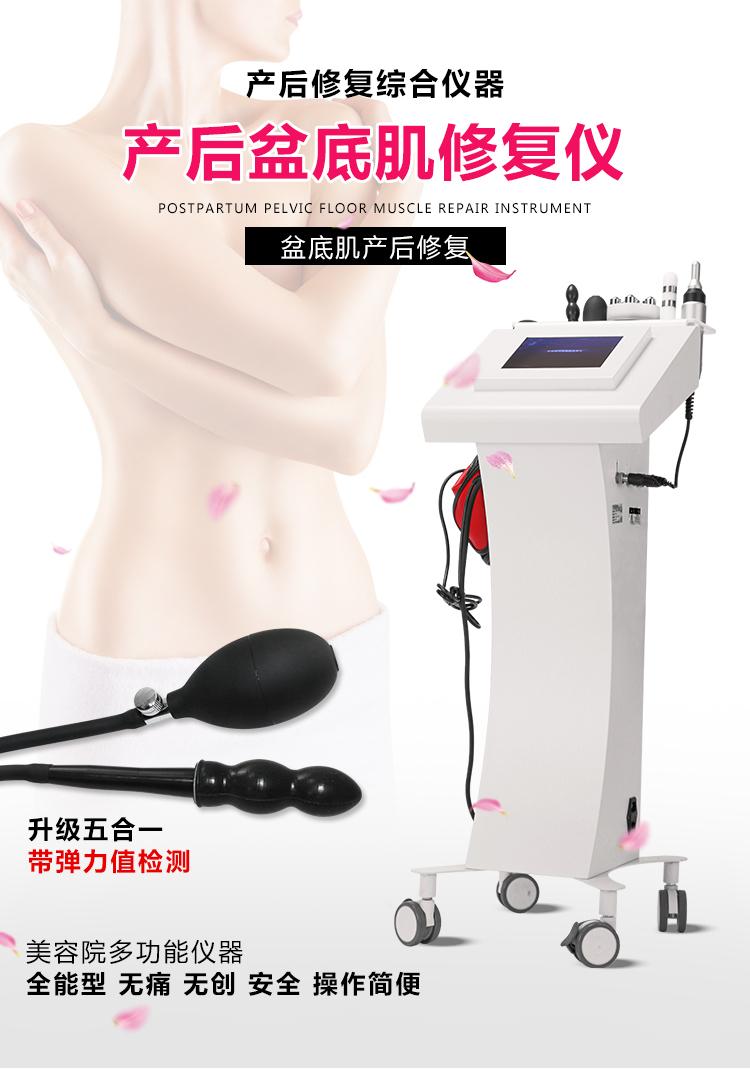 产后修复仪:盆底肌修复仪_01.jpg