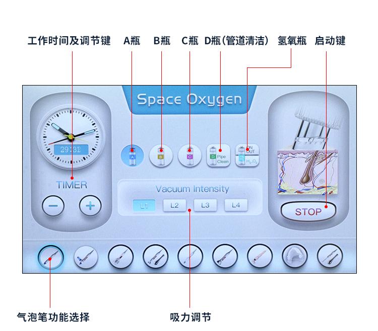 九合一太空氢氧仪仪器界面介绍3.jpg