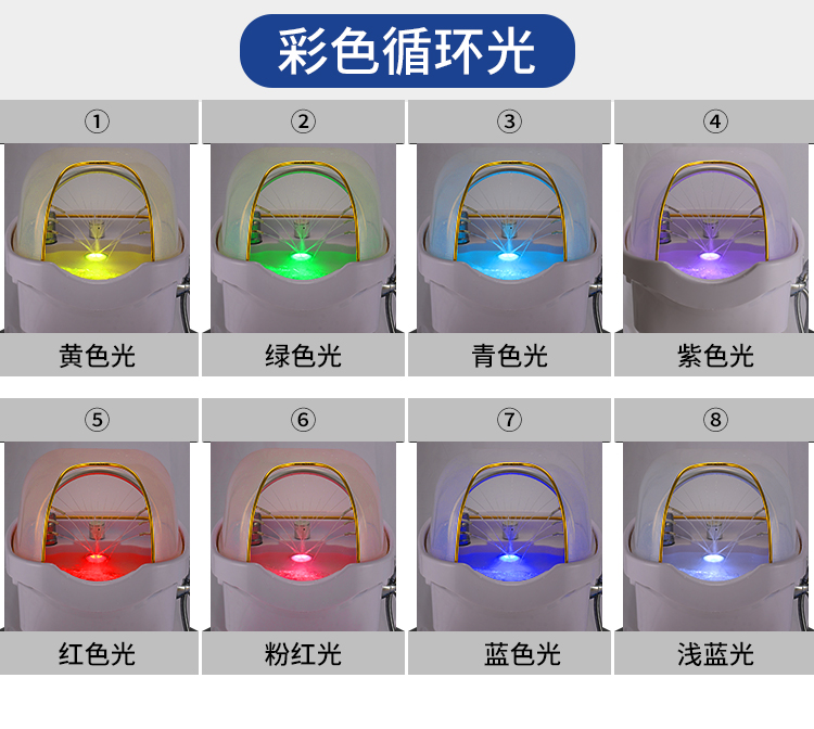 升级款头疗仪彩色循环光_06.jpg