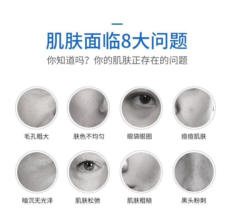 皮肤面临的问题_02.jpg
