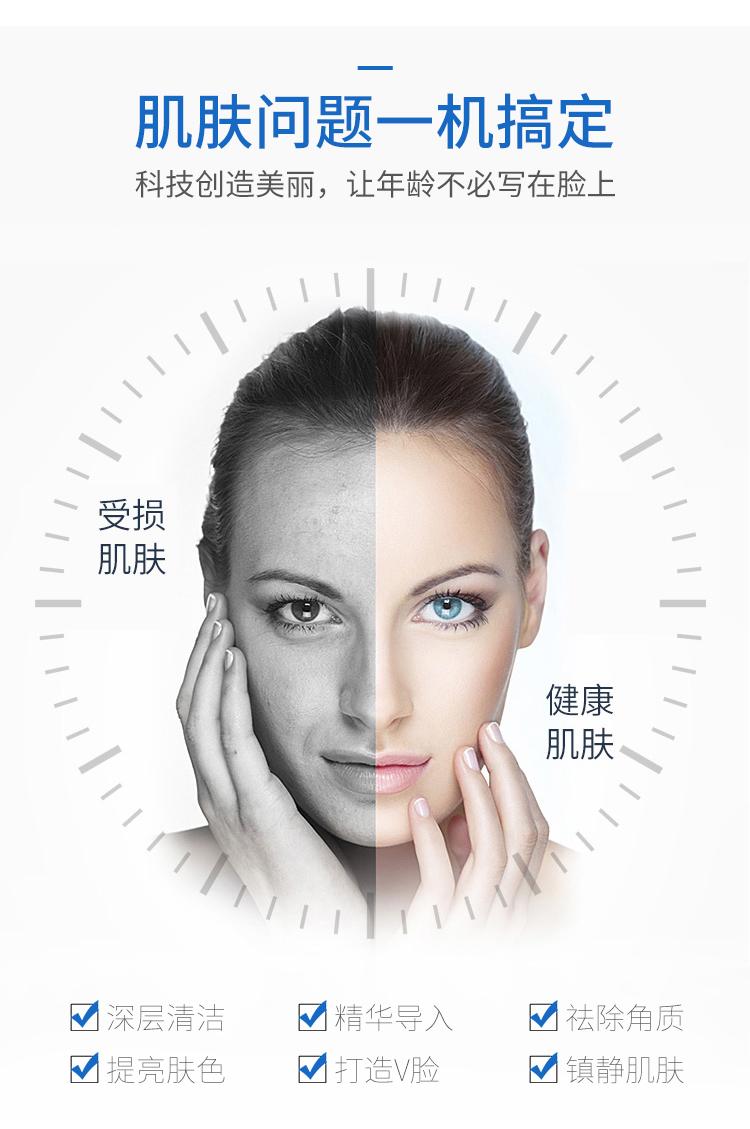 皮肤综合管理专家一机搞定皮肤问题_03.jpg