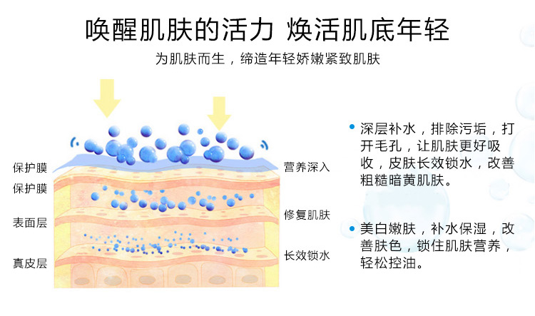 射频钒钛作用_05.jpg
