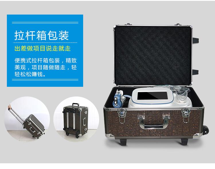 射频钒钛便携带_10.jpg