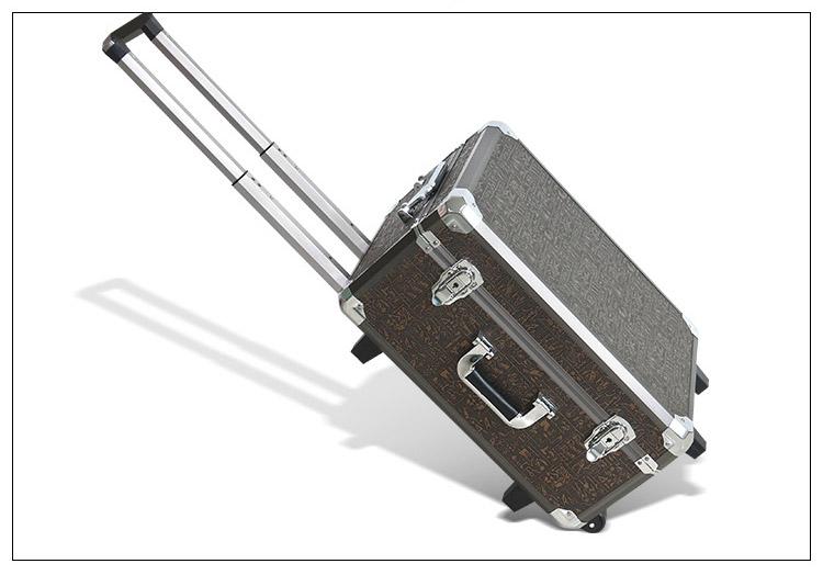 射频钒钛便携带_16.jpg