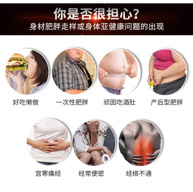 担心肥胖_02.jpg