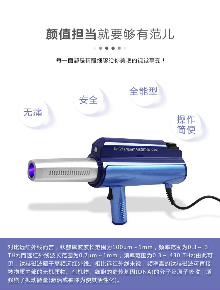 太赫热磁理疗仪功能_05.jpg