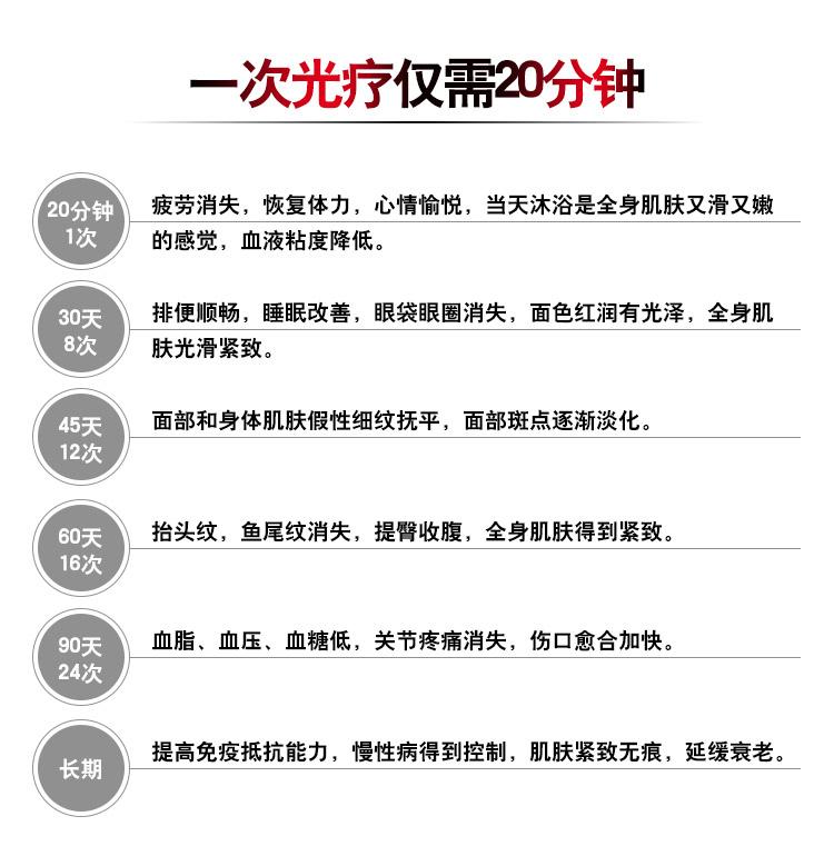 美白舱功能_09.jpg