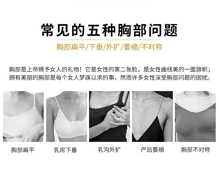 常见胸部问题_02.jpg