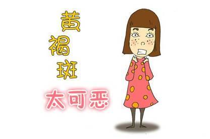 廣州激光美容儀器廠家.jpg