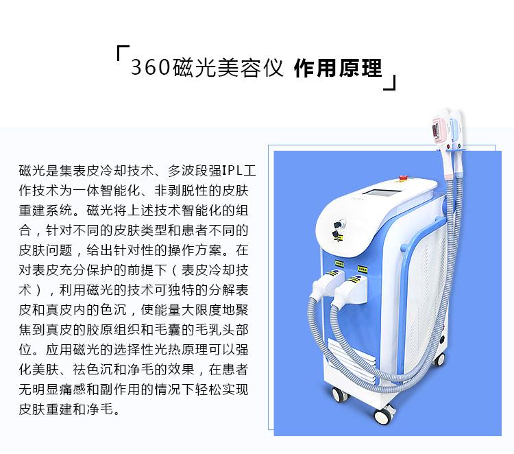360磁光脱毛仪作用原理_04.jpg