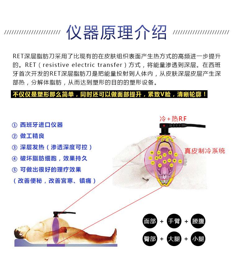 RET脂肪刀原理_02.jpg
