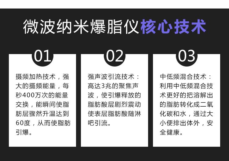 隔空减肥仪功能_05.jpg