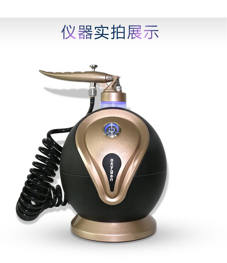 水氧仪仪器实拍展示_10.jpg