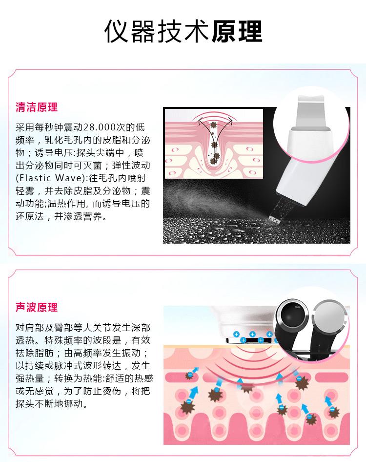 黑色皮肤管理仪仪器技术原理_06.jpg