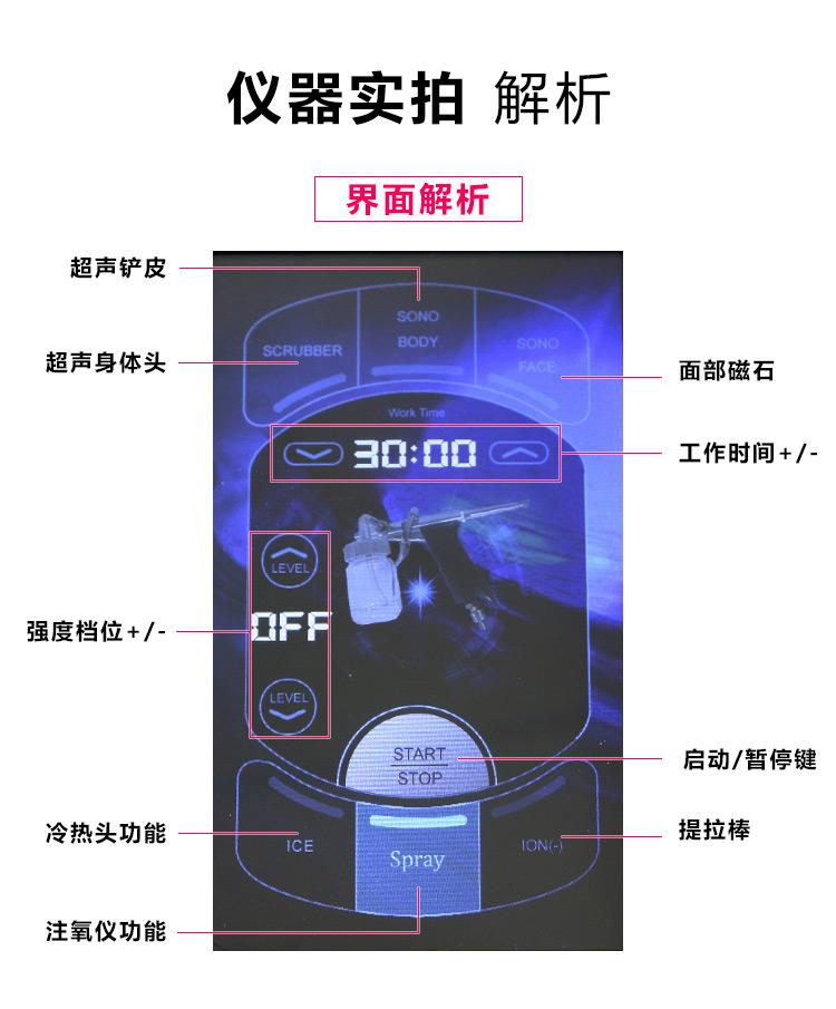 黑色皮肤管理仪仪器实拍解析_09.jpg