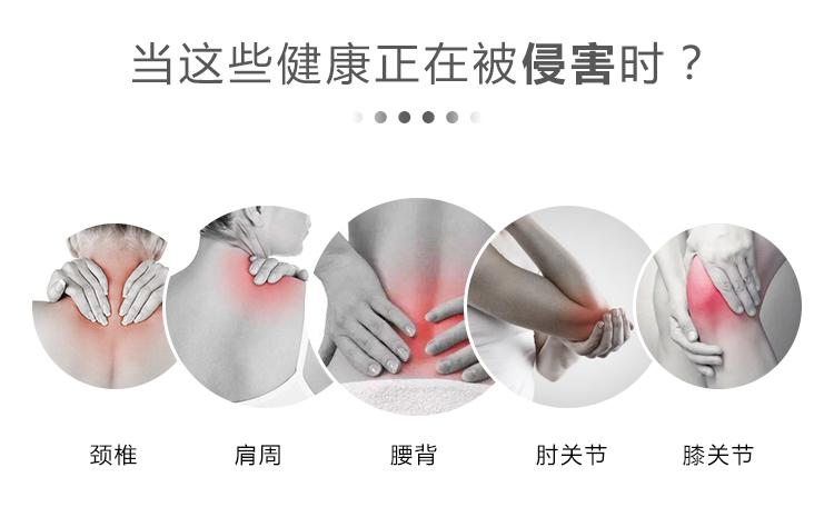 太赫热磁理疗仪你的健康正被侵蚀_03.jpg