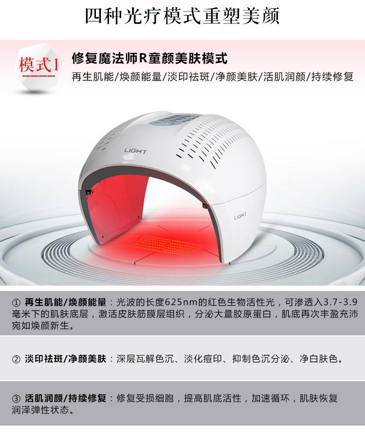 医用光谱仪四种光疗模式_06.jpg