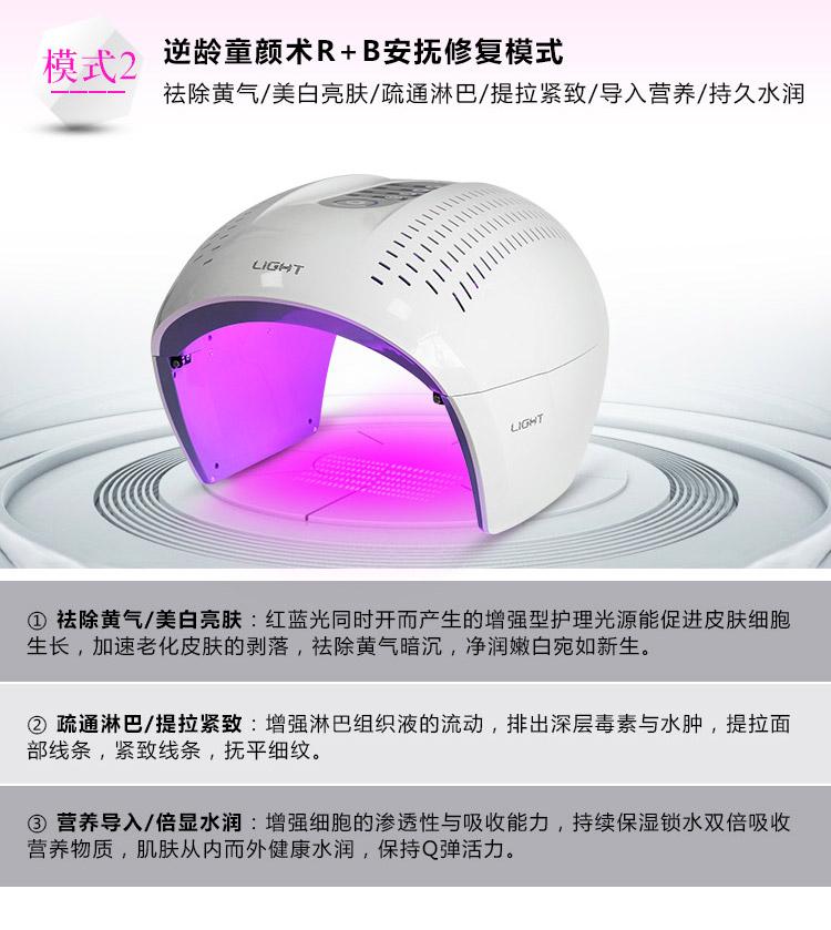 医用光谱仪四种光疗模式_07.jpg