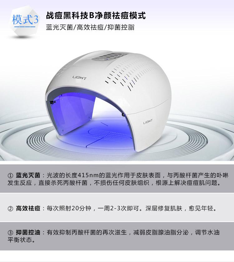 医用光谱仪四种光疗模式_08.jpg