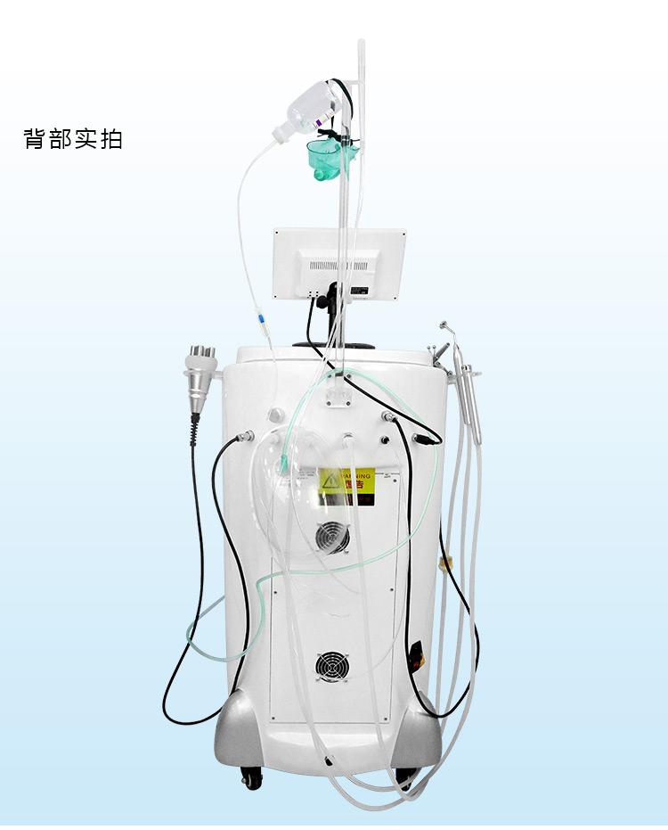 双屏水氧仪背部实拍_13.jpg
