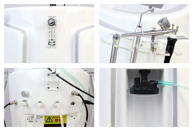 双屏水氧仪仪器细节实拍_14.jpg