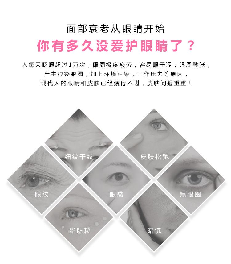 眼部护理仪保护眼部肌肤问题_02.jpg