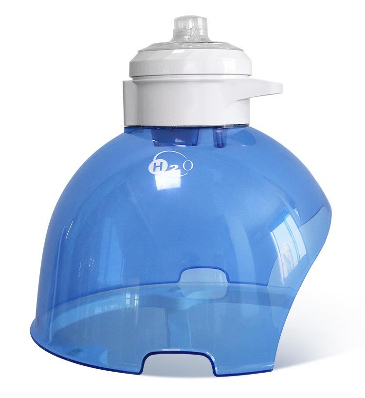 氢氧面罩仪器侧面实拍展示_12.jpg