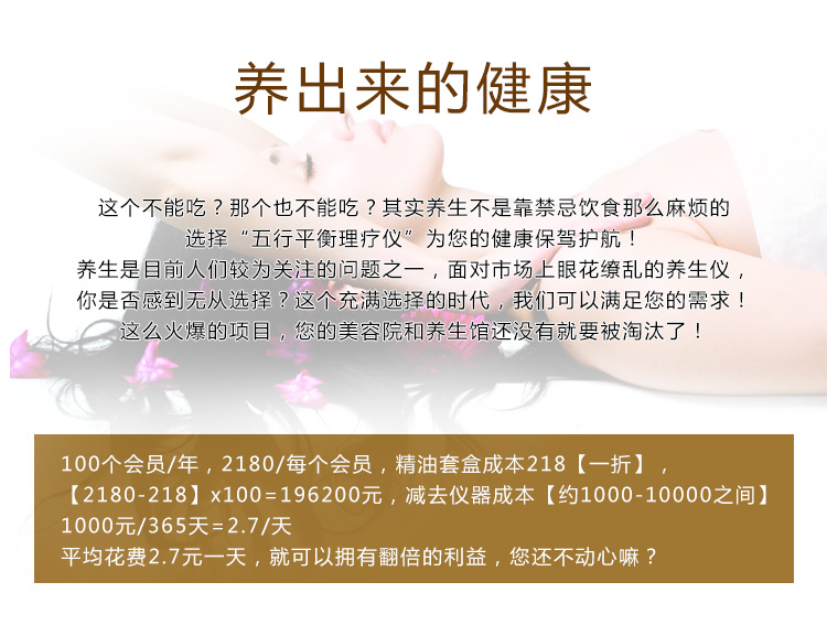 五行平衡理疗仪介绍_03.jpg