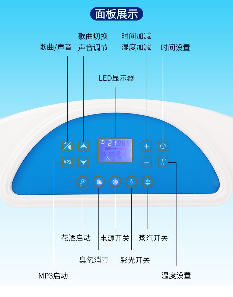 熏蒸太空舱产品面板展示_07.jpg