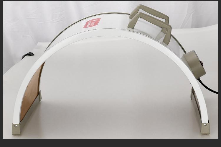 远红外线理疗仪仪器实拍_15.jpg