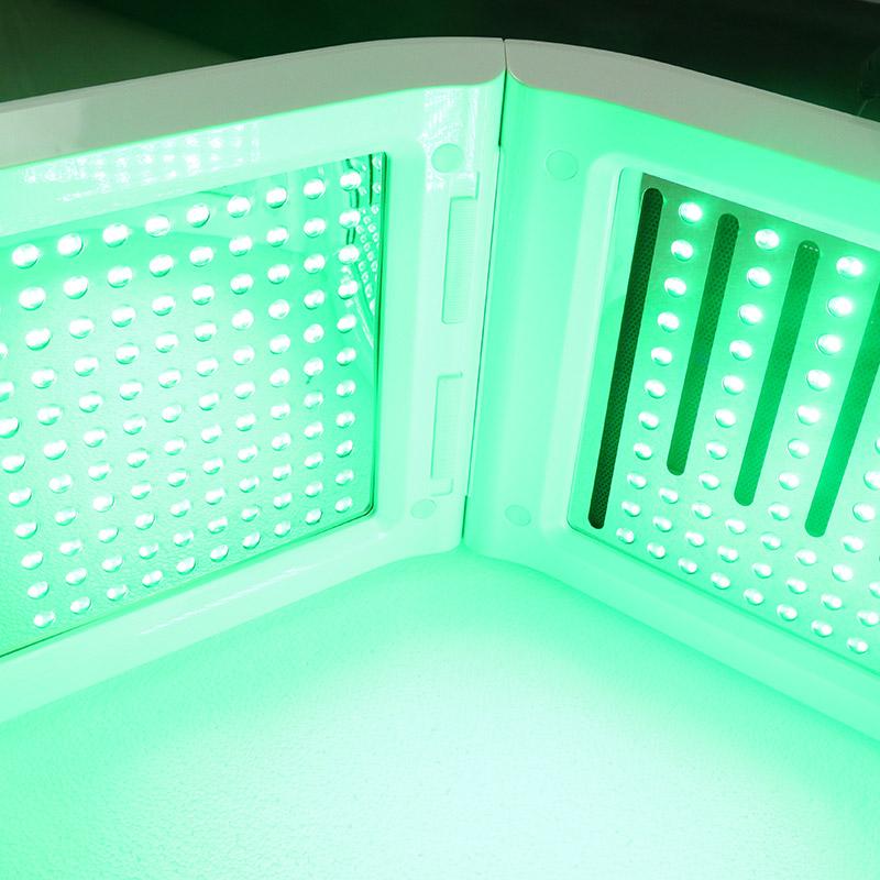 美容仪器光谱仪.jpg