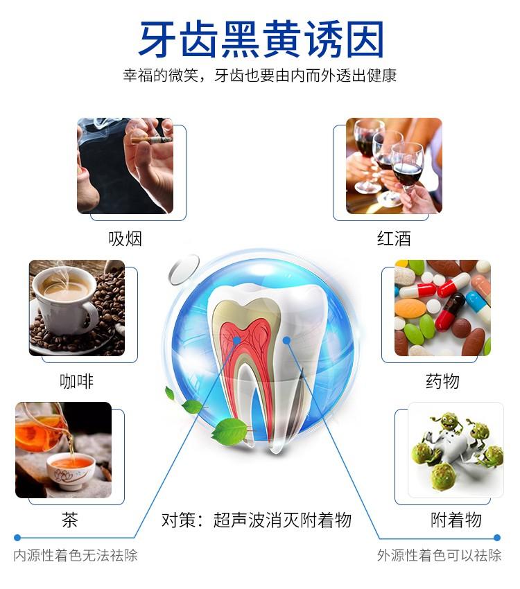 可视超声波洁牙仪.jpg