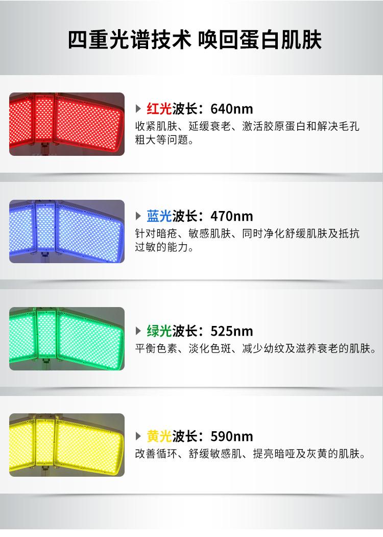 PDT豪华光动力四种光源_03.jpg
